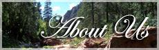 Oak Creek Canyon Cabins - Briar Patch Inn Sedona Arizona