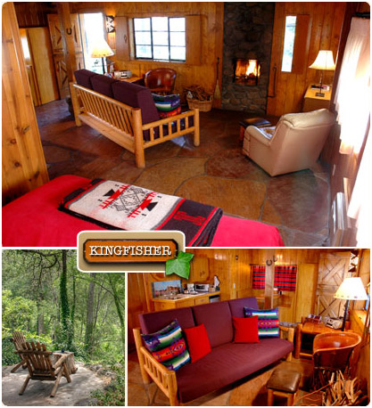in southwest romantic arizona az rental cabins unitedstatesofamerica sedona